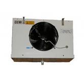 Воздухоохладитель alfa laval rle 352 Уплотнения теплообменника Alfa Laval T20-BFG Салават