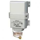 Регулятор RGE-Z1N6-7DS (061H3021) Danfoss