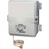 Регулятор RGE-X3R4-7DS (061H3006) Danfoss
